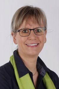 Dr_Barbara_Krekel-Wilk_750
