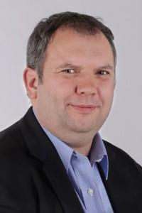 Dr_Bernd_Kray_750