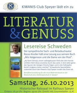 Literatur_und_Genuss_2013_Plakat-ohne VV