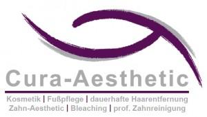 Cura_Aesthetic_logo