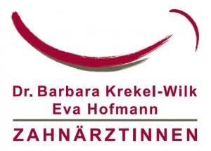 Logo_Krekel_Hofmann