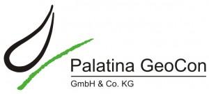 Palatina-Logo