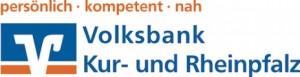 Voba_mitSlogan