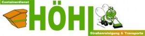 hoel-logo