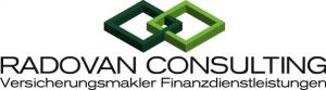 radovan-logo
