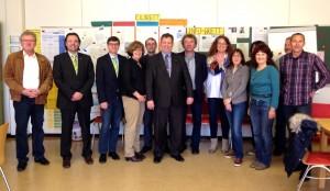 20131025_Kiwanis-Spendenübergabe-Erlichschule