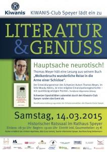 Literatur_und_Genuss_2015_Plakat