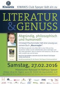 KIW-002_Literatur_und_Genuss_2016_Plakat_160201